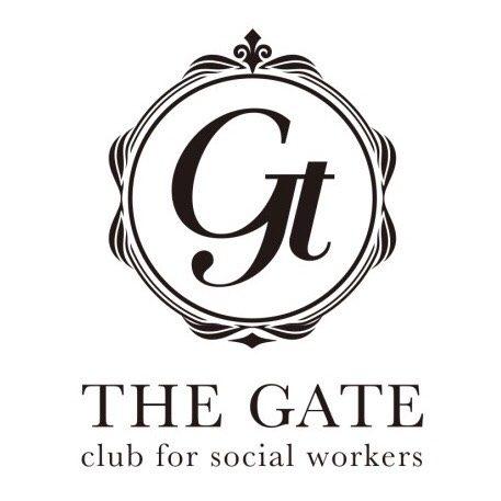 「THE GATE」大人の社会人サークル大阪